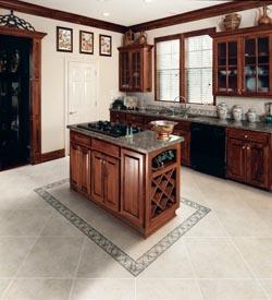 Ceramic Tile Lansing Mi