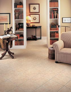 flooring in lansing, mi